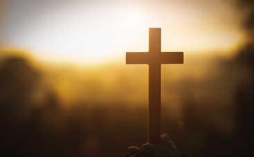 Воздвижение Креста Господня: что запрещено делать в этот день