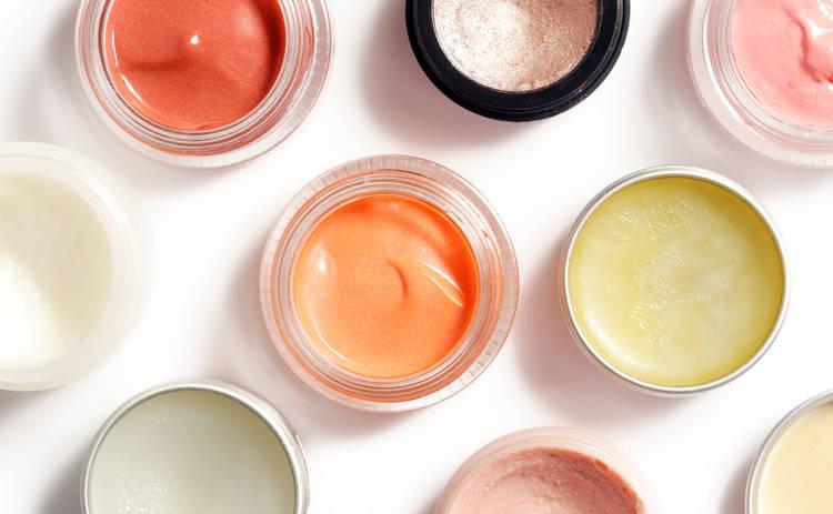 Подобрать цвет румян - не проблема: 5 лайфхаков для красоты