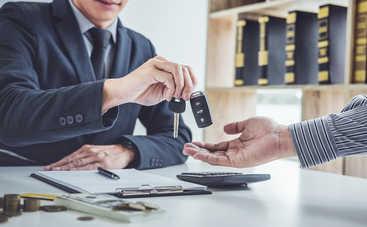 Когда и как лучше покупать машину: 5 советов для автолюбителей