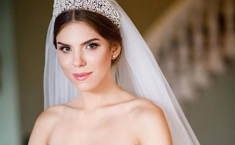 Романтический Маврикий и сказочный Диснейленд: как певица Ассоль проводит медовый месяц
