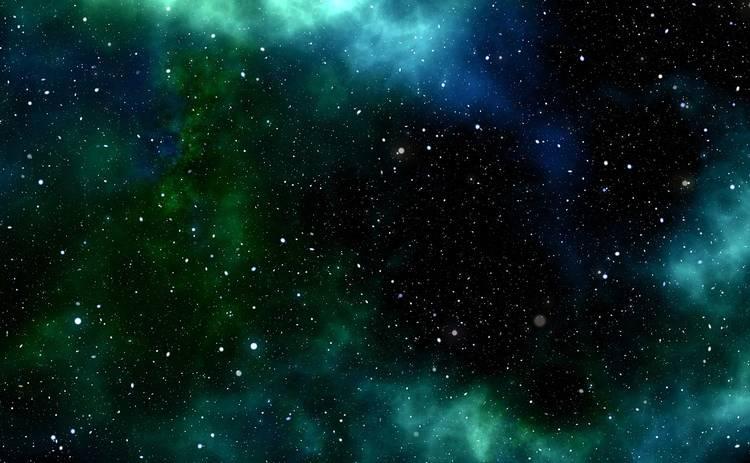 Гороскоп на 29 сентября 2019 года для всех знаков Зодиака