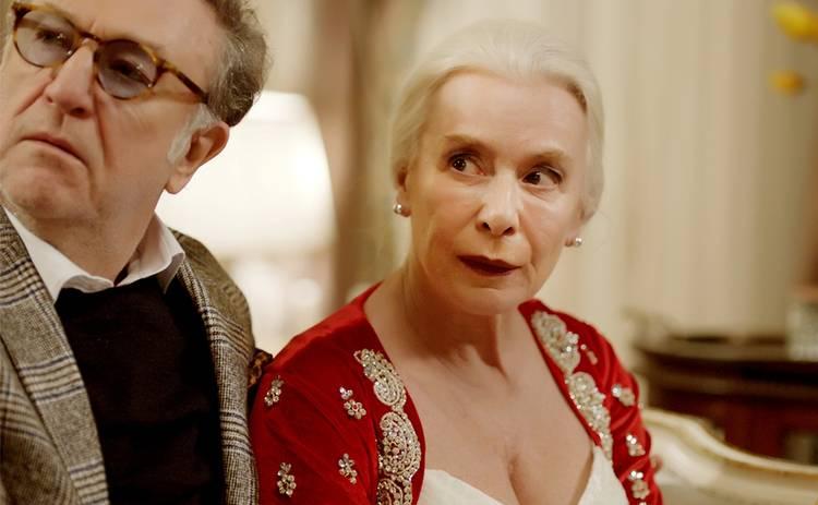 Невеста из Стамбула: смотреть 139 серию онлайн (эфир от 30.09.2019)