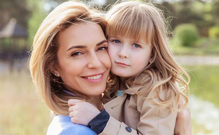Марина Боржемская восхитила снимком в мини-шортиках и без макияжа: какая кокетка!