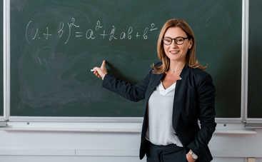 Когда День учителя 2019 в Украине, будет ли выходной