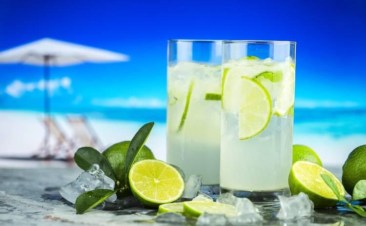 Назван возраст, в котором употреблять алкоголь наиболее опасно