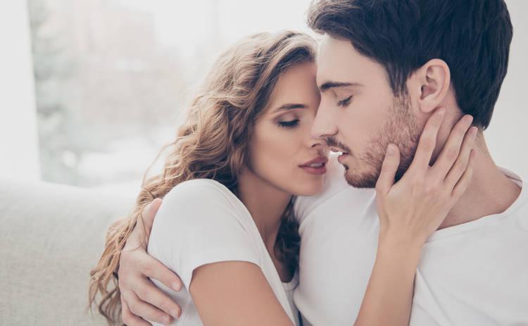 Ученые назвали черту характера, притягивающую противоположный пол