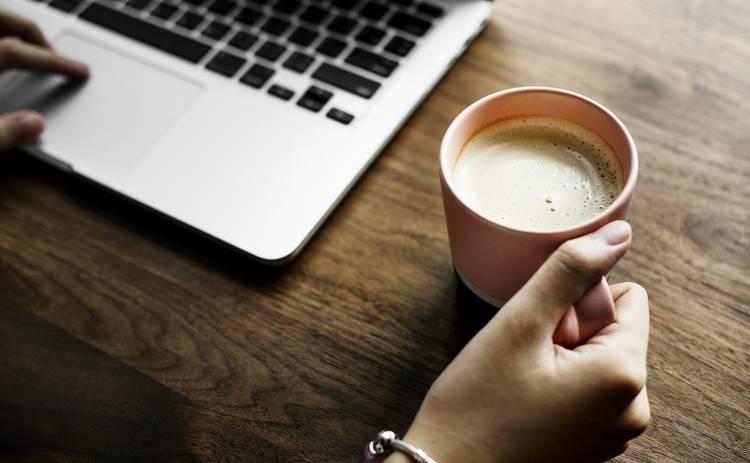 Ученые призвали не смешивать чай с молоком