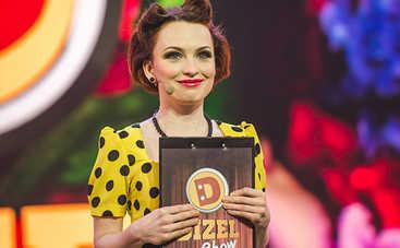 Дизель Шоу: в Киеве пройдут съемки новой программы