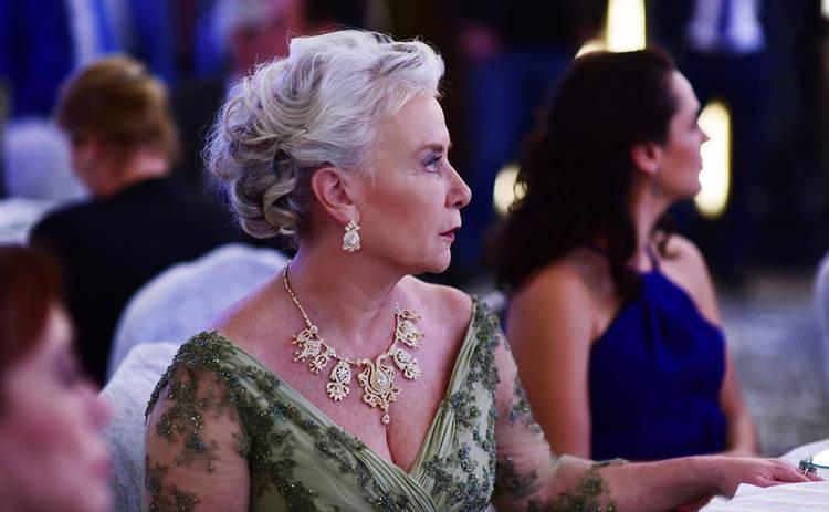 Невеста из Стамбула: смотреть 146 серию онлайн (эфир от 03.10.2019)