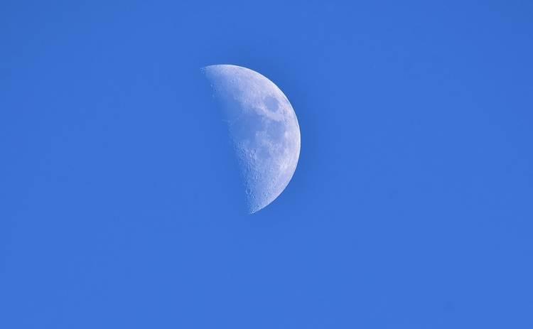 Лунный календарь: гороскоп на 4 октября 2019 года для всех знаков Зодиака