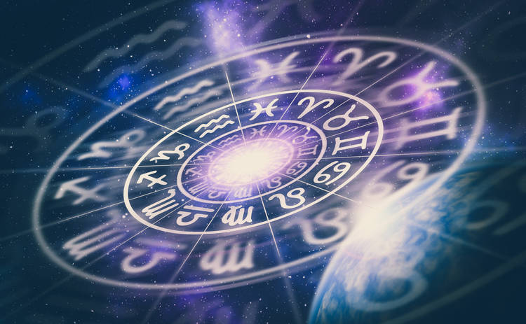 Лунный календарь: гороскоп на 5 октября 2019 года для всех знаков Зодиака
