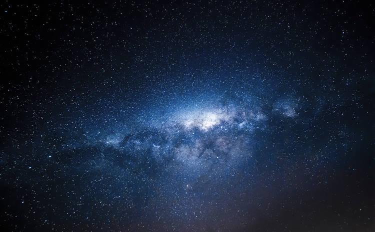 Гороскоп на 6 октября 2019 года для всех знаков Зодиака