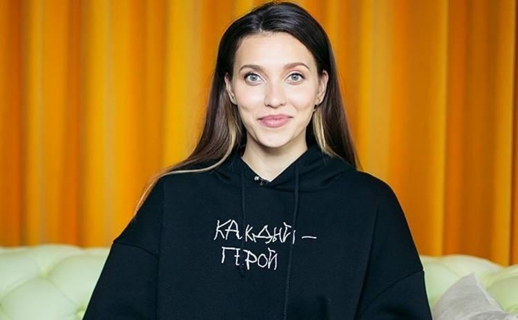 Регина Тодоренко растрогала снимком с мужем и маленьким сыном: «Люблю вас, мои пацаны»