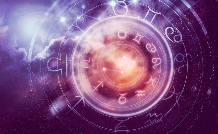 Гороскоп на 8 октября 2019 года для всех знаков Зодиака