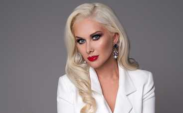 Катя Бужинская призналась, что ей удалось заново влюбиться