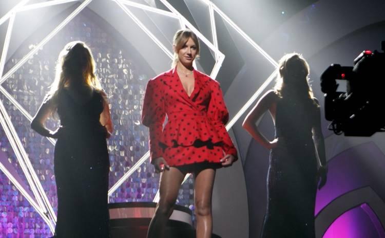 Кто против блондинок 2 сезон: смотреть 3 выпуск онлайн (эфир от 08.10.2019)