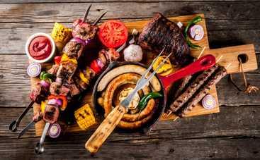 На старт, внимание, к мангалу! Как пройдет второй BBQ-чемпионат от Ulichnaya eda