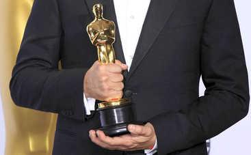 Оскар-2020: 5 главных фаворитов по коэффициентам букмекеров