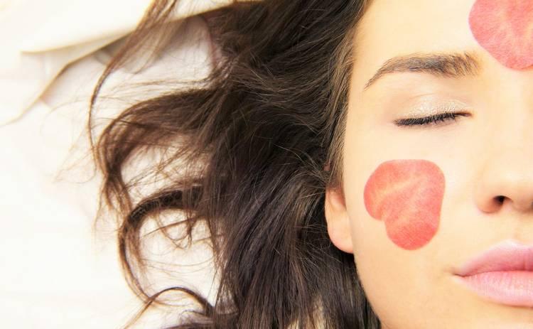 Ученые объяснили, как болезни проявляются на коже