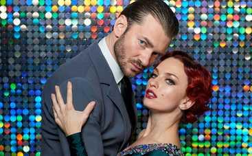 Виктория Булитко прокомментировала отношения с Дикусаром и призналась, что влюблена