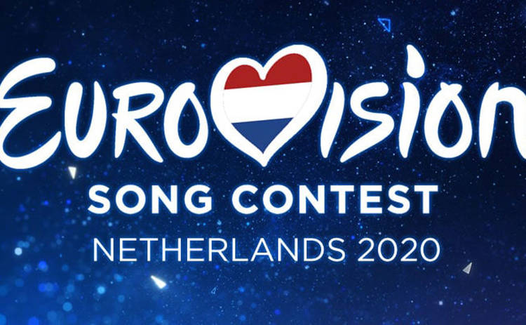 Евровидение-2020: уже известны имена первых участников конкурса