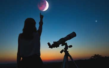 Лунный гороскоп на 10 октября 2019 года для всех знака в Зодиака