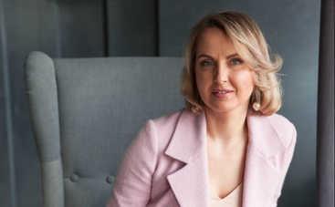 Почему важно знать свои корни: ответ психолога Татьяны Лариной