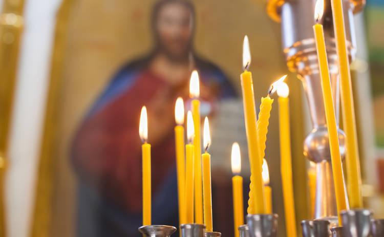 Ученые показали, как на самом деле выглядел Иисус