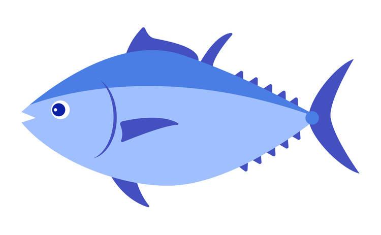 Ученые назвали самую вредную рыбу