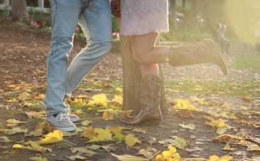 5 невербальных мужских признаний в любви, которые вы не заметили