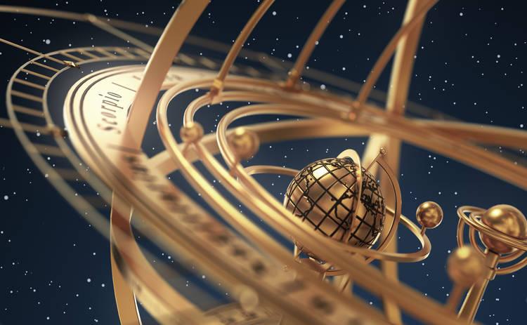 Гороскоп на 13 октября 2019 года для всех знаков Зодиака