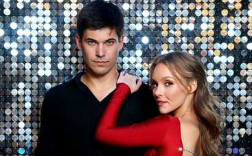 Танці з зірками-2019: кто покинул шоу в 8 выпуске от 13.10.2019