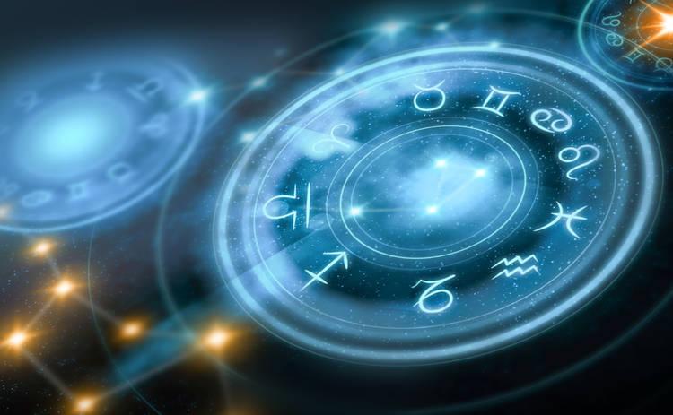 Гороскоп на 15 октября 2019 года для всех знаков Зодиака