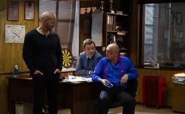 «Пес» возвращается: стала известна дата премьеры 5 сезона на ICTV