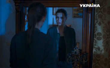 Двойное отражение: смотреть 2 серию онлайн (эфир от 15.10.2019)