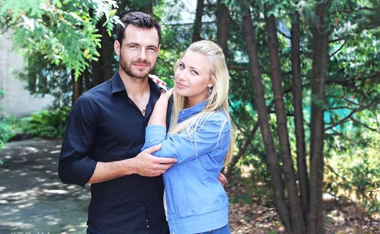 Экс-«Холостяк» Сергей Мельник рассказал, что «убило» его отношения с победительницей шоу Мариной Кищук