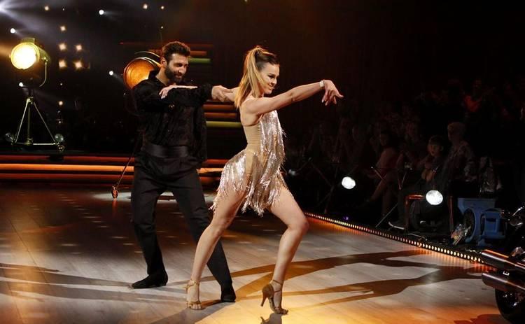 Участник шоу «Танці з зірками-2019» рассказал о страшном диагнозе: «У меня две опухоли»