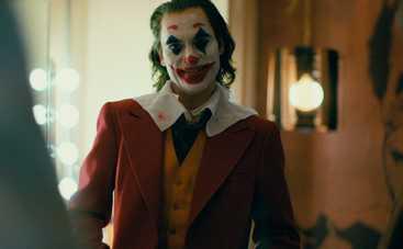 5 причин посмотреть фильм «Джокер» с Хоакином Фениксом
