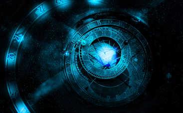 Лунный гороскоп на 16 октября 2019 года для всех знака в Зодиака
