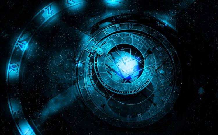 Лунный календарь: гороскоп на 16 октября 2019 года для всех знаков Зодиака
