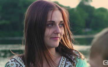 Наречена для тата 2 сезон: пройдёт ли Марина Дмитриева проверку от друзей героя?