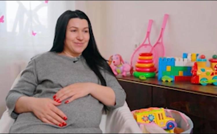 Міняю жінку-14: смотреть 15 выпуск онлайн (эфир от 15.10.2019)