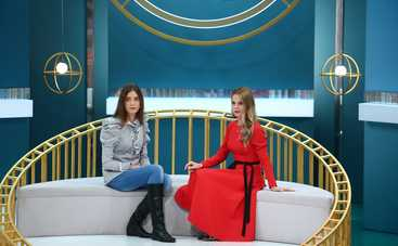 Любит, но не женится? В ток-шоу «Роман с Ольгой» – разговор о гражданских браках