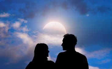 Лунный гороскоп на 17 октября 2019 года для всех знака в Зодиака