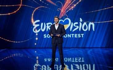 Евровидение-2020: Национальный отбор будет проходить с обновленными правилами