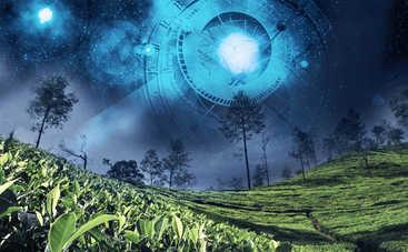 Лунный гороскоп на 18 октября 2019 года для всех знака в Зодиака