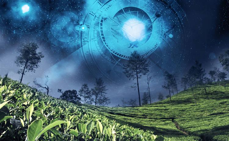 Лунный календарь: гороскоп на 18 октября 2019 года для всех знаков Зодиака