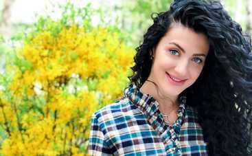 «Голодная сексуальная дикарка?»: Снежана Бабкина резко ответила хейтерам о своем обнажении