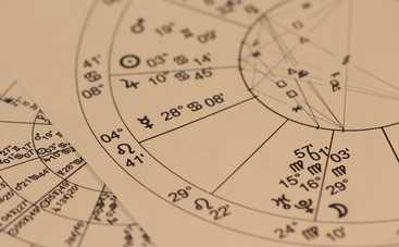Лунный гороскоп на 19 октября 2019 года для всех знака в Зодиака
