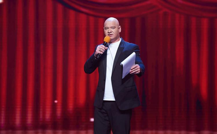 Евгений Кошевой сделал официальное заявление о своей политической карьере: по стопам Зеленского?